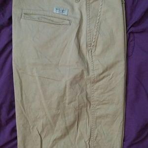 Other - Men's Wrangler Shorts